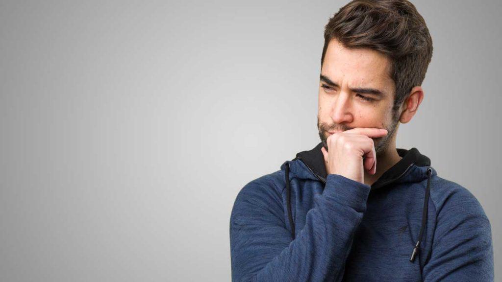 еректилна-дисфункция-причини