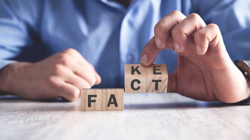 факти-за-еректилната-дисфункция