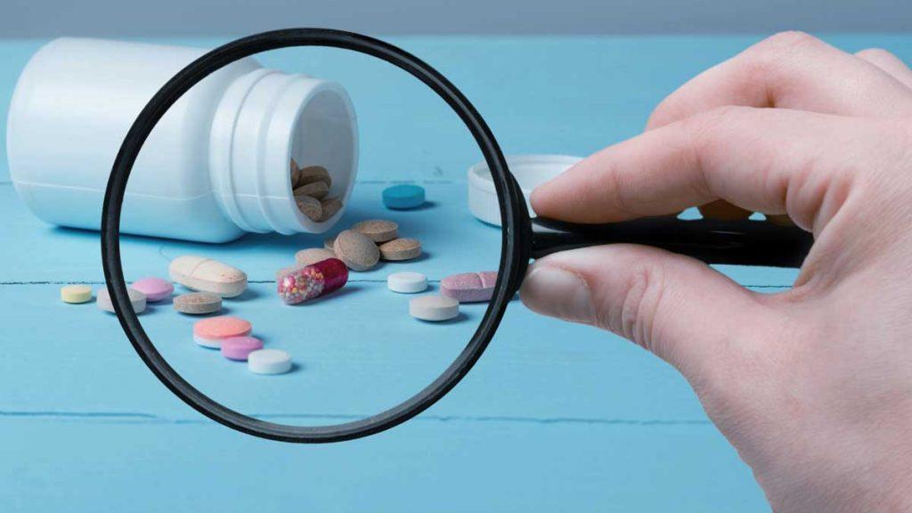 безопасност-лекарства-за-ЕД